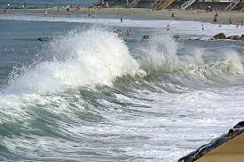 movimientos de las aguas oceanicas las olas, mareas y corrientes marinas, hacer enfasis en las mareas vivas y muertas  Images?q=tbn:ANd9GcTcRPEn4omZmfHw4irzs8p9WUESe8a48aIrFkT4dIyj0_utFFm7ew