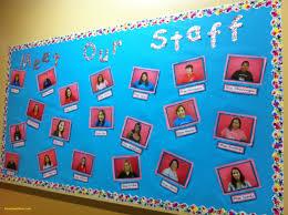 office bulletin board ideas pinterest. Meet Our Staff Bulletin Board. Board Education Pinterest From Office Ideas