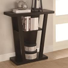 modern accent tables. Image Of: Modern Accent Table Coffee Tables In Corner