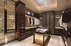 Beautifully Organized Closets And Dressing Rooms  Traditional HomeDressing Room Design
