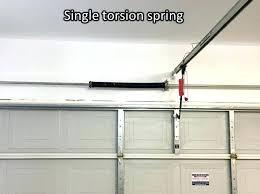 garage door rollers replacement garage roller door parts doors striking cost to replace photo ideas amusing