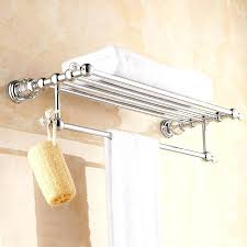 Bath towel holder Bathroom Bathroom Towel Holder Best Bathroom Towel Holder Luxury Towel Racks Crystal Bath Towel Rack Tier Bathroom Bathroom Towel Rack Installation Sammyvillecom Bathroom Towel Holder Best Bathroom Towel Holder Luxury Towel Racks