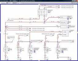 2000 ford f750 wiring diagram 2000 wiring diagrams