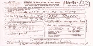 Family Document Library | Soblet | Sublet | Sublett | Sublette