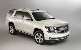 new car release dates 20152017 Chevy Tahoe Release Date  httpwwwcarmodels2017com2015