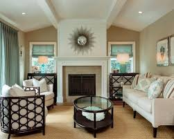 ... Remarkable Design Taupe Living Room Attractive Ideas Best Taupe Living  Room Amp Remodel Pictures ...
