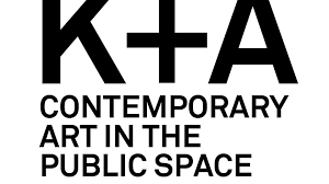 contemporary art forum kitchener area cafka