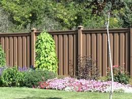 removable fence panels in chelyabinsk russia