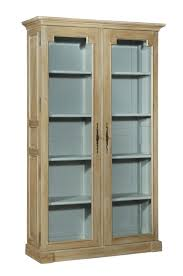 add glass doors to bookcase glass doors to bookcase bought