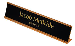 table fancy name plaques for desk 1 plate brass winsome name plaques for desk 19 office