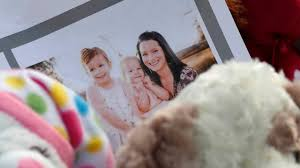 Chris Watts murder case: Daughters may have been dead when Shanann ...