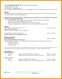Nursing School Resume Resume Nursing School Resume Template 21