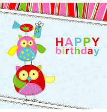 Free Birthday Cards Templates 17 Birthday Card Templates Free Psd