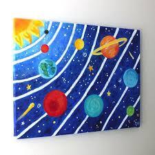 kids canvas painting best 20 canvas painting kids ideas on canvas ideas