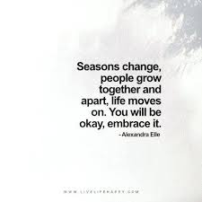 Seasons Of Life Quotes Seasons Of Life Quotes Also There Are Only Two Seasons Winter And 19