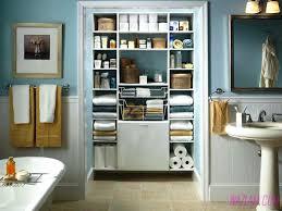 closet office. Home Office Closet Ideas Design Closets Custom