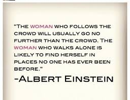 Hard Working Woman Quotes Extraordinary Hard Working Woman Quotes Archives Quotess Bringing You The Best