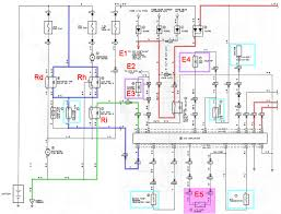 20v blacktop and a c air conditioning mr2 owners club message board 3sge beams wiring diagram at 4age 20v Wiring Diagram