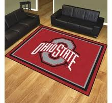 ohio state buckeyes merchandise gifts sportsunlimited com