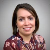 """20+ """"Alicia Solorio"""" profiles   LinkedIn"""