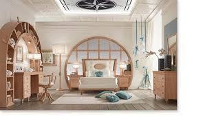 sea themed furniture. Sea Themed Furniture. 70-Elegant-Sea-Themed-Furniture-for- Furniture C