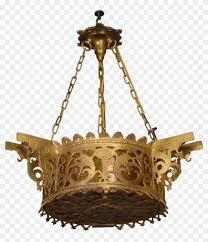 Hanging Lamp Png Medieval Hanging Lamp Transparent Png