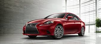 lexus is 250 2014 red. 2014 lexus is models the 350 rwd and f sport lexus is 250 red