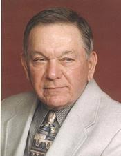 Toni Mancini Obituary - Leesburg, Virginia   Legacy.com
