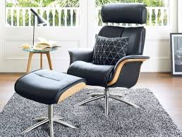 office chairs design. Image Of: Adjust Lazy Boy Office Chairs Design Furniture Ideas Images 34