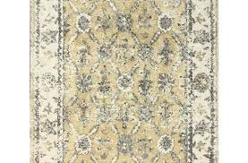 country style area rugs immediately french country style area rugs best cottage images on decor interior