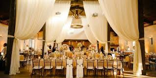 lost mission weddings get prices for wedding venues in tx Wedding Halls San Antonio Tx lost mission wedding venue picture 1 of 16 photo by philip thomas photography wedding halls san antonio texas