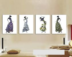 decoration art of wall painting 3d wall paintings home bedroom room painting ideas living room wall