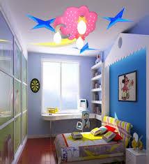 kids bedroom lighting. full size of child room lighting for girl kid bedroom blue stars and moon ceiling decor kids