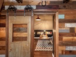 interior sliding barn doors australia