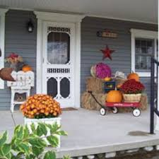 How To Decorate For Fall At The Dollar Tree  Decorating Decorating For Fall