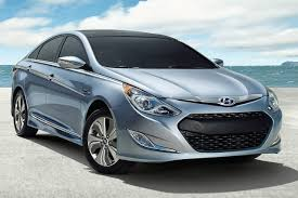 hyundai sonata 2013. used 2013 hyundai sonata hybrid for sale pricing u0026 features edmunds 1