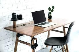 office glass desks. Big Office Glass Desks