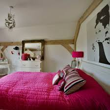 Fine Girls Bedroom Ideas For Big Rooms 1 Picture Styles