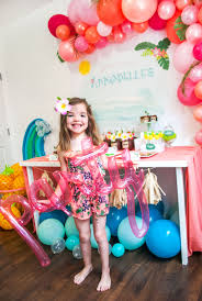 moana birthday party ideas project nursery