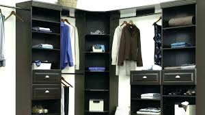 clothes storage systems wooden clothes storage closet organizing closet best clothes storage ideas with easy closets