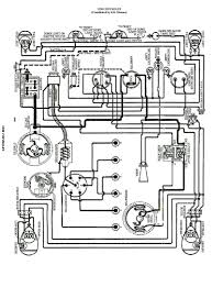 1938 buick wiring diagram all kind of wiring diagrams \u2022 1972 Buick Skylark Wiring-Diagram complete wiring diagram of 1938 buick roadmaster wire center u2022 rh statsrsk co 1938 buick wiring diagram 96 buick lesabre wiring diagram