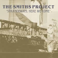 Janice Whaley: <b>The Smiths</b> Project Box Set - <b>Strangeways</b>, Here We ...