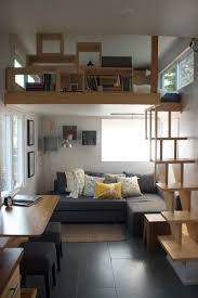 Small Picture Liberation Tiny House Tiny House Swoon
