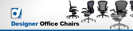 d3 office. Designer Office Chairs From D3 Office, Hull, Leeds Yorkshire