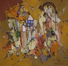 saatchi art artist vayer art painting surrealism figurative contemporary art