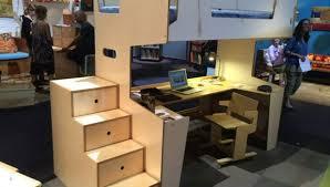 casa kids furniture. Marino Children Furniture Collection By Casa Kids In BKLYN DESIGNS 2014, New York K