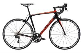 Cannondale Synapse Carbon 105 Bike