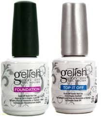 luxury clear gel nail polish walmart nail collections