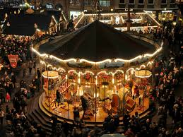 Image result for warwick victorian evening