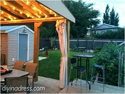 gazebo ds curtains curtain breathtaking pictures design hooks outdoor home depot for doors dr